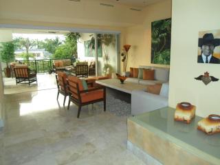 Molino de Agua 107 - Puerto Vallarta vacation rentals