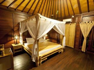 1 Bedroom Villa near Pererenan beach Canggu - Canggu vacation rentals