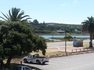 Self Catering Apartments - Stilbaai vacation rentals