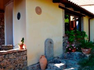 B&B Maratea Garden House - San Nicola Arcella vacation rentals