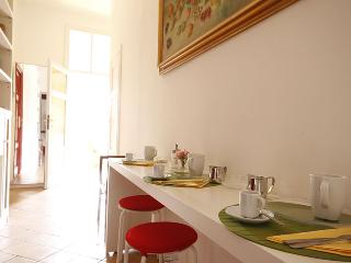 LA BELLA SOSTA RHOME CENTER - Rome vacation rentals