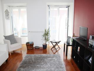 VieiraMar Lisbon - To experience a stay with charm & feel the real Lisbon - Lisbon vacation rentals