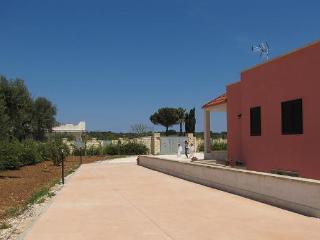 Tenuta Villa Mina - Salento - Tricase vacation rentals