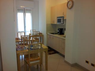 B&B Grimaldi - Emilia-Romagna vacation rentals