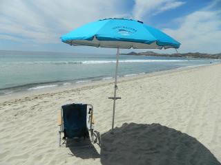 Beautiful Designed Club La Costa Condominium - San Jose Del Cabo vacation rentals