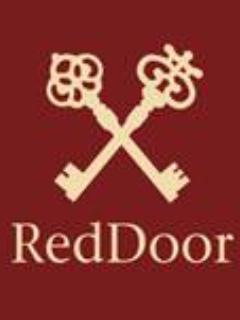 logo - RedDoor Bali - Bali - rentals