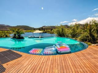 Lothian House Estate and Lodge. - Gordon's Bay vacation rentals