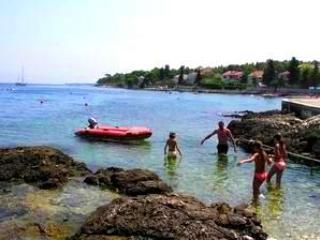 Mala Bunta - Soline vacation rentals