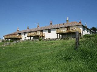 Cogden Cottage One - Burton Bradstock vacation rentals