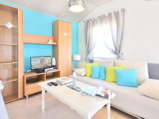 Adriatic Blu Penthouse Condo - Supetar vacation rentals
