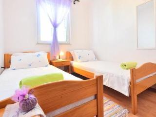 Lavander Dream 3bedrooms Condo - Supetar vacation rentals