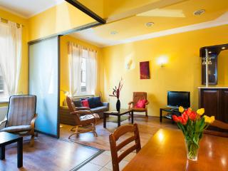 Kazimierz Residence - Poland vacation rentals