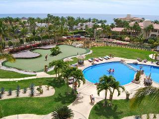 Las Mananitas 4404 - San Jose Del Cabo vacation rentals