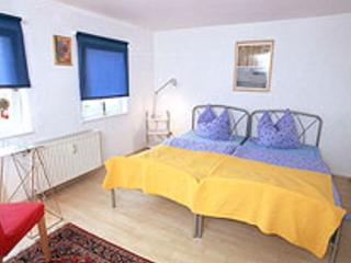 Vacation Apartment in Bamberg - 323 sqft, quiet, cozy, central (# 3819) - Bavaria vacation rentals