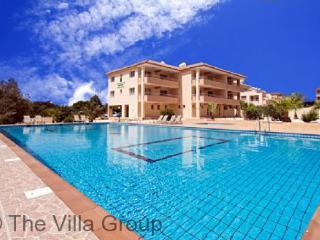 Villa 73709 - Ayia Napa vacation rentals