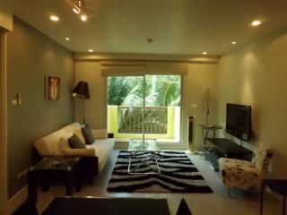 Villas for rent in Hua Hin: C6044 - Prachuap Khiri Khan Province vacation rentals