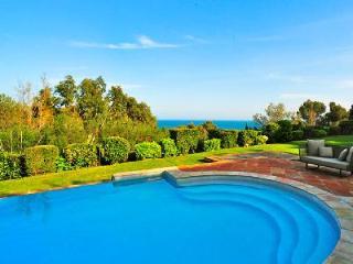La Reserve - Villa 10 with memorable sea views, tiered garden & pool - Ramatuelle vacation rentals