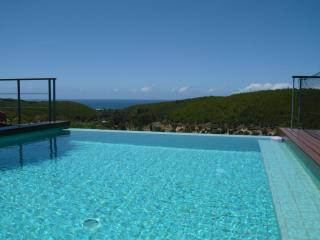 Guincho Vista, Ocean Views, Infinity Pool - Monte Estoril vacation rentals