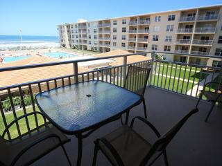 Cozy Sea Coast Gardens II 1/1 - Bring Your Dog! - New Smyrna Beach vacation rentals