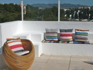 Cascais Chill-Out - Monte Estoril vacation rentals