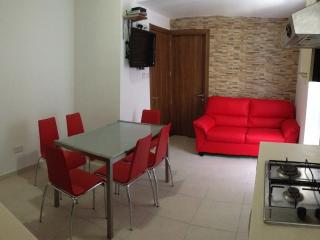 Paceville ( st julians) luxury apartment - Saint Julian's vacation rentals