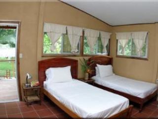 La Casa - Puerto Jimenez vacation rentals