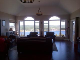 Tara House of Ferryland - Ferryland vacation rentals