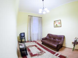 The flat in the centre of Lviv - Lviv vacation rentals