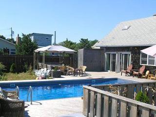 Champlain Wishes - Oriskany vacation rentals