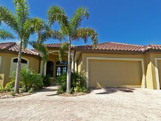 Villa Hideaway - Cape Coral vacation rentals