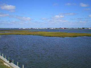 Fenwick Island Waterfront Beach House - Fenwick Island vacation rentals