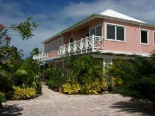 Chez Wilson Villa - Upper Jessups - Walker vacation rentals