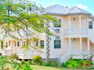 Grenada Golf & Beach Apartment 2- Grenada - Grand Anse vacation rentals