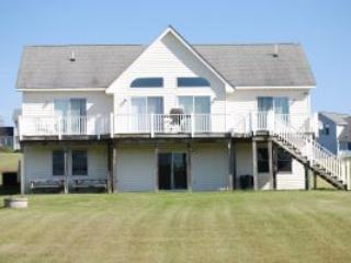 Southwind Shores - Mineral vacation rentals