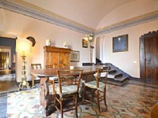 Appartamento della Dama - Gubbio vacation rentals