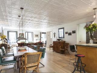 West 18th Street II - New York City vacation rentals