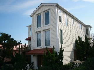 104 49th Street - Virginia vacation rentals