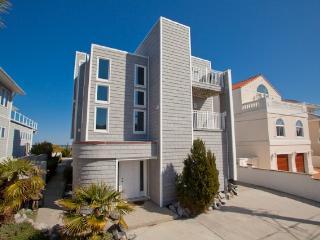 624 South Atlantic Ave - Virginia vacation rentals