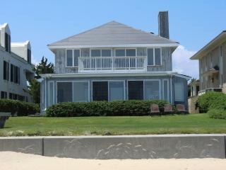 4702 Ocean Front Ave - Virginia vacation rentals