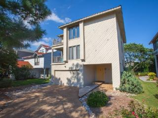 402 Vanderbilt Avenue - Virginia Beach vacation rentals
