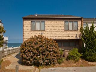 2411 Ketch Court - Norfolk vacation rentals