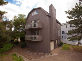111 B 52nd Street - Virginia vacation rentals