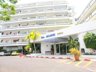 2BR Apartment , Ocean View Las Americas Tenerife - Costa Adeje vacation rentals