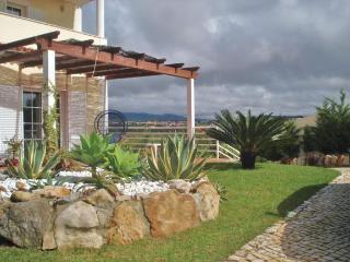 Villa Areia - Cascais vacation rentals