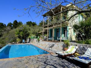Vacation Rental in Skopelos