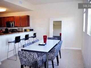 Apartment in Miami for 8 CP - Doral vacation rentals