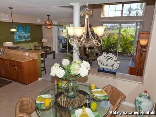 ML4-GV C3 - Mauna Lani vacation rentals