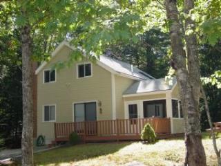 102 - Lake Winnipesaukee vacation rentals