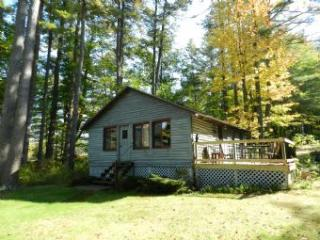 418 - Moultonborough vacation rentals