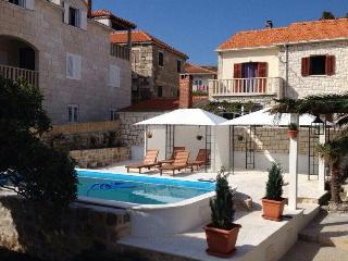 Beautiful Vacation House - Postira vacation rentals